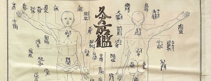 With its roots stretching back to over 6,000 years BCE, Acupuncture is one of the world's oldest medical practices. This practice of inserting fine needles into specific areas of the body to 'stimulate sensory nerves under the skin and in the muscles of the body' is used widely on a global scale to alleviate pain caused by a variety of conditions. #acupuncturebackpain