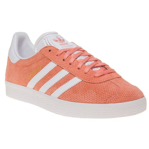 Buy shoes gazelle OFF43% Discounted Jembetat