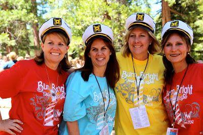 85 best Women Leaders LDS images on Pinterest   Church ...