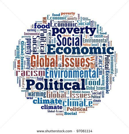 current economic problems in india India, the seventh biggest country in the world with second highest number of people living in the country, have developed so many socio-economic problems for itself.