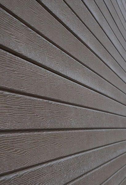 Виниловый сайдинг под дерево Ю-Пласт Тимберблок, все цвета. Актуальные цены на сайдинг Timberblock, полный комплект аксессуаров. Замер, доставка и монтаж.  http://www.siding-ps.ru/siding/u-plast/timberblock/