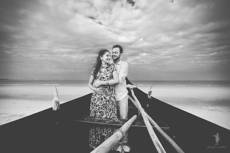 Love is everywhere! Banjara Studios, Delhi  #weddingnet #wedding #india #indian #indianwedding #weddingdresses #mehendi #ceremony #realwedding #lehenga #lehengacholi #choli #lehengawedding #lehengasaree #saree #bridalsaree #weddingsaree #indianweddingoutfits #outfits #backdrops #bridesmaids #prewedding #lovestory #photoshoot #photoset #details #sweet #cute #gorgeous #fabulous #jewels #rings #tikka #earrings #sets #lehnga