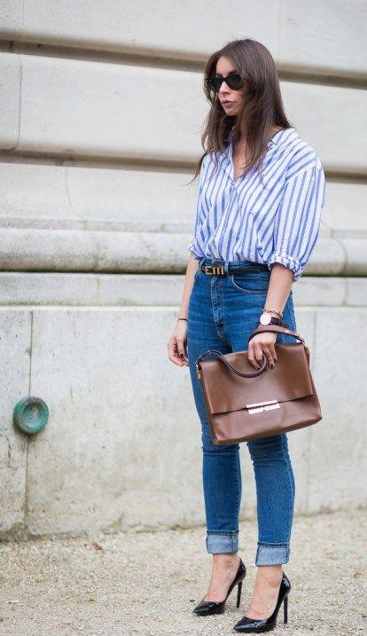 looks-camisa-social-azul-15