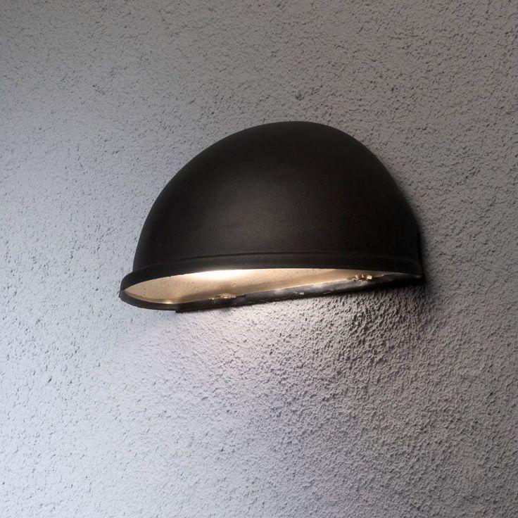 Plafond_Torino