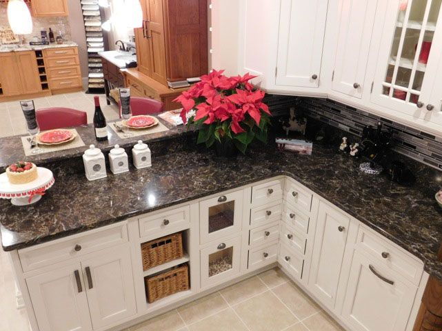 Kitchen Design Competition Glamorous 26 Best Marva 12 Days Of Designs Competition Images On Pinterest Decorating Design