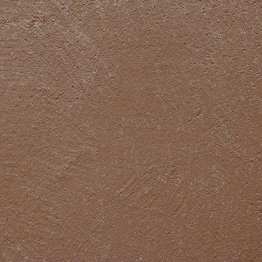De klei-pleisters van Clayve® zijn verkrijgbaar in verschillende, natuurlijke kleurstellingen. Hierdoor is er voor elk interieur een geschikte kleur!