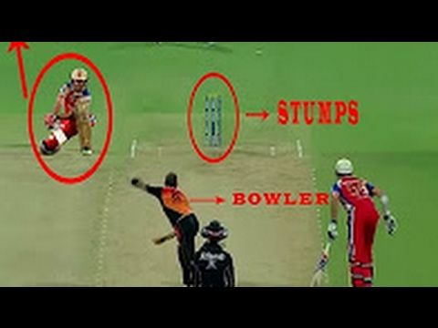 Cricket Unbelievable Shots | Moments forever | Top Shocking shots |Orthodox batting - http://crickethq.net/cricket-unbelievable-shots-moments-forever-top-shocking-shots-orthodox-batting/
