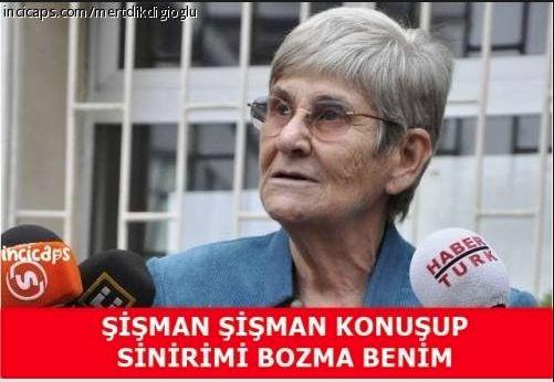Canan Karatay capsleri - Sayfa - 4 - Sözcü Gazetesi