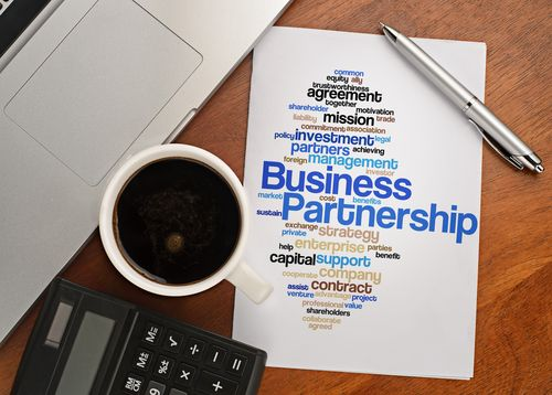In the majority of circumstances, it is a mistake to neglect hiring a South Florida business agreement lawyer when you decide to form any type of business partnership.Even if a dispute never occurs, there are important terms to a partnership that need to be outlined in your operating and partnership agreement. If you don't have the proper operating agreement and partnership agreement in place, disputes can become costly and difficult to resolve.