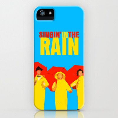 analysis of singin in the rain Free essay: released in 1951, singin in the rain was one of the last films to be produced during the profitable golden age of the studio system it evokes.