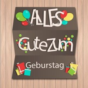 http://www.birthdaynights.com/alles-gute-zum-geburtstag-german-happy-birthday/ Learn to speak happy birthday in german