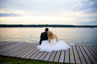 Wedding/Engagement Photos Hamilton Yacht Club Hamilton Ontario Wedding Photographer www.onthreephotography.ca