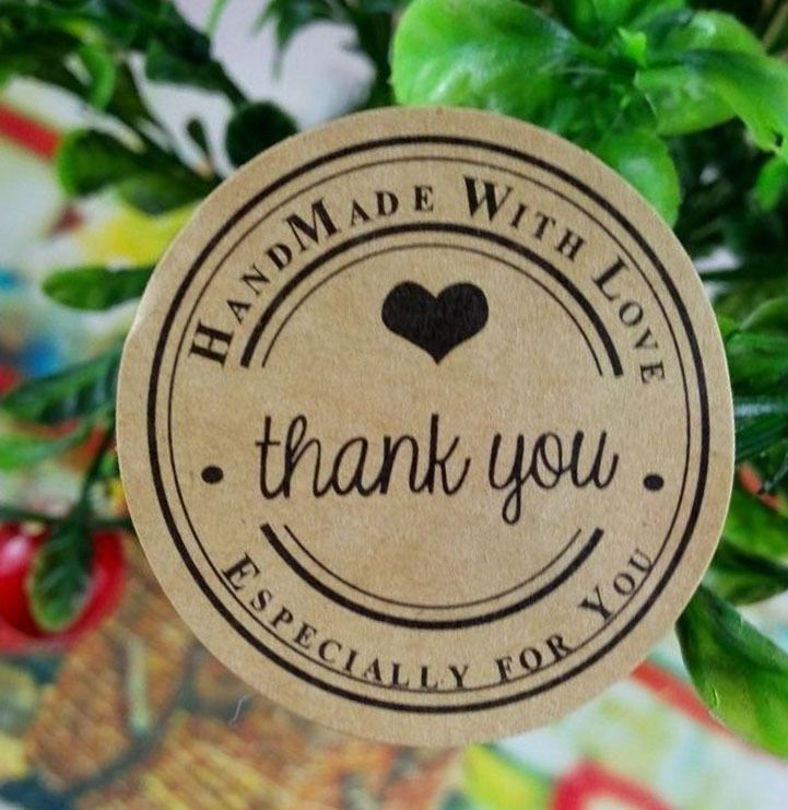Find More Packaging Labels Information about thank you gift sticker labels for personalized wedding/clothing/chalkboard  DIY Gift tags labels with custom love,High Quality label hair,China labels for glass bottles Suppliers, Cheap label tech from Fashion MY life on Aliexpress.com