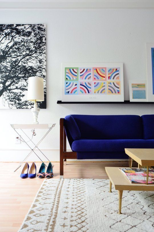 all about art our top posts for choosing making displaying artwork best - Single Wall Apartment 2015