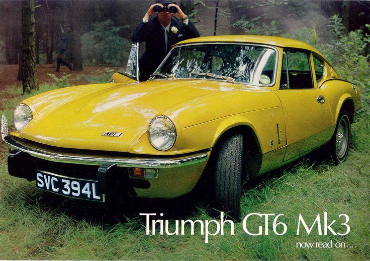 triumph-gt6-mk3