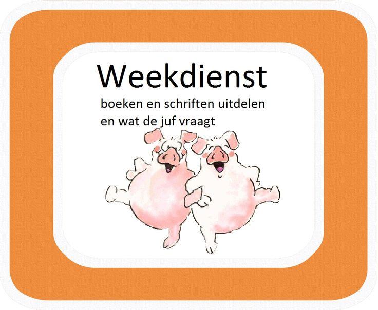 Kaartje voor hulptakenbord Alle hulptakenkaartjes op dit bord heb ik gemaakt met plaatjes van http://www.vonnetje.isdenaam.nl/homepage/show/pagina.php?paginaid=58475  Dank je wel Yvonne voor het delen!