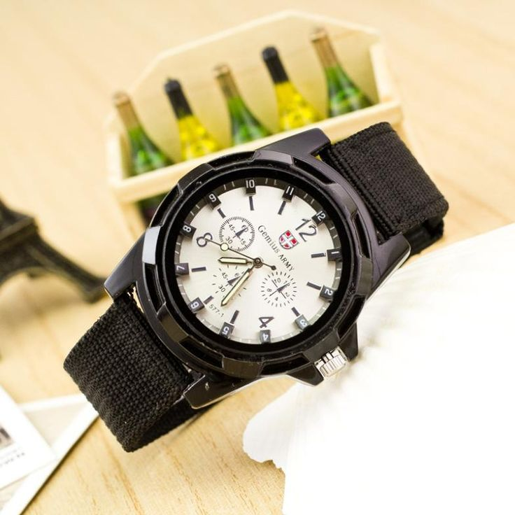 Brand Military Relogio Masculino Dynamic rope Watches Sports big figure colorful dial Analog Quartz  Sports casual  Mens Watch♦️ B E S T Online Marketplace - SaleVenue ♦️👉🏿 http://www.salevenue.co.uk/products/brand-military-relogio-masculino-dynamic-rope-watches-sports-big-figure-colorful-dial-analog-quartz-sports-casual-mens-watch/ US $1.55