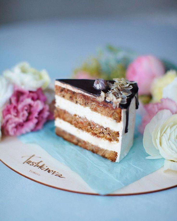 Пекарня Владивосток Торты 🎂 десерты 🍰 на заказ пишите what's app: +7902-557-15-01 звоните: 257-15-01 Доставка - 300 р❄️ Наш адрес: Фонтанная 7 (напротив ГБДД)