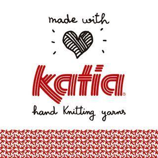 Katia (@katiayarns) • Photos et vidéos Instagram
