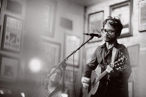 Doug BurrBeats, Music Mus, Photographers Inspiration, Living Music, Things, Doug Burr