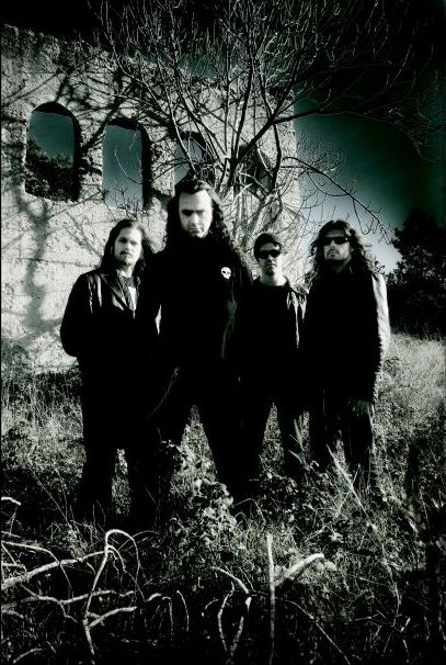 Moonspell: Moonspell is a Portuguese heavy metal band. Formed in 1992, the group…