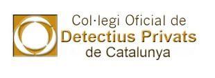 Col·legi Oficial de Detectius Privats de Catalunya - Hurtado Detectives Privados en Tarragona