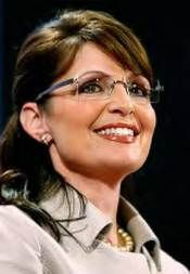 Gov. #Palin: Looking forward to joining hard working farmers for Ag PhD Field Day « Sarah Palin Information Blog