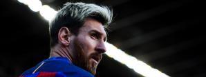 DIRECT. PSG-Barcelone : Kimpembe, Draxler et Di Maria titulaires