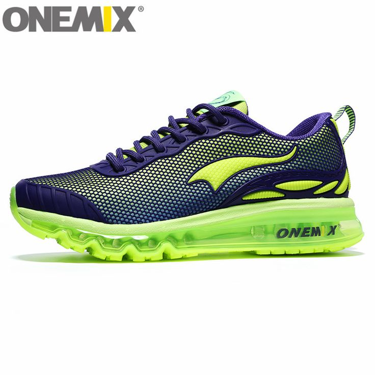 Hotsell onemix Air Breathable Mesh Men&Women Sport Sneakers Chaussure Running Shoes for Men New Female Walking Sneaker trainers