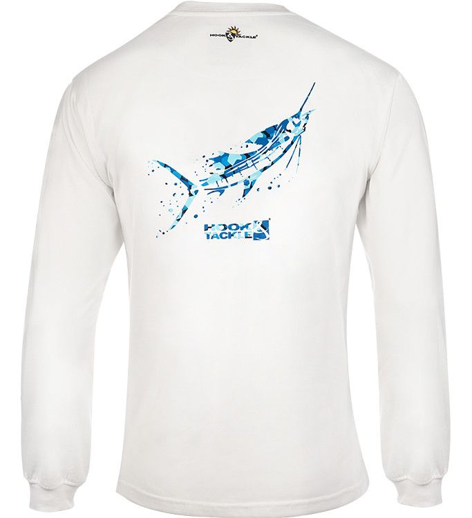 11 best men 39 s fishing shirts images on pinterest fishing for Spf shirts for fishing