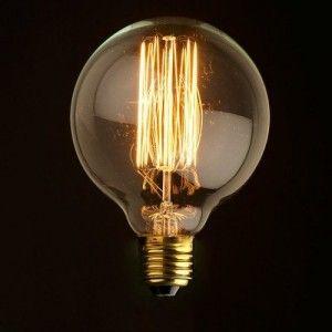 #ankara #cayyolu #tasarim #cankaya #design #endüstriyel #dekor #decor #aydinlatma #aydınlatma #avize #sarkit #tesisat #lamba #içmimar #edison #light #lighting #tarzaydinlatma #akkor #ampul #bulb #avizeimalati #avizemodelleri #aydınlatma #ankara #adana #aplik #avize #istanbul #mersin #konya #izmir #muğla #antalya #tesisat #light #lighting #lightingdesign #sarkit #icmimar #retro #lambader #mimari #kavanoz #sarkit #interiordesign #pipe #industrial #vintage #sarkit #sarkıt #retro #vintage #old