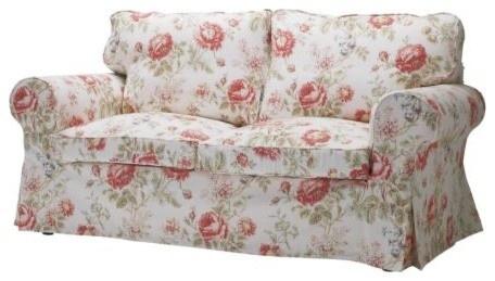 EKTORP Sofa bed from IKEA