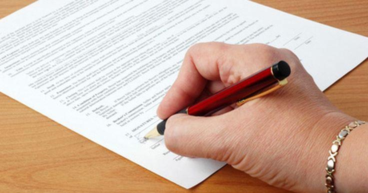 ¿Es un acuerdo escrito legalmente vinculante?. Un acuerdo por escrito sólo es jurídicamente vinculante si el acuerdo constituye un contrato legal válido que un tribunal hará cumplir. Incluso si se coloca por escrito, el acuerdo es sólo uno de los elementos necesarios para crear un contrato; ciertos tipos de acuerdos no son reconocidos por la ley. Las personas con preguntas acerca de las ...