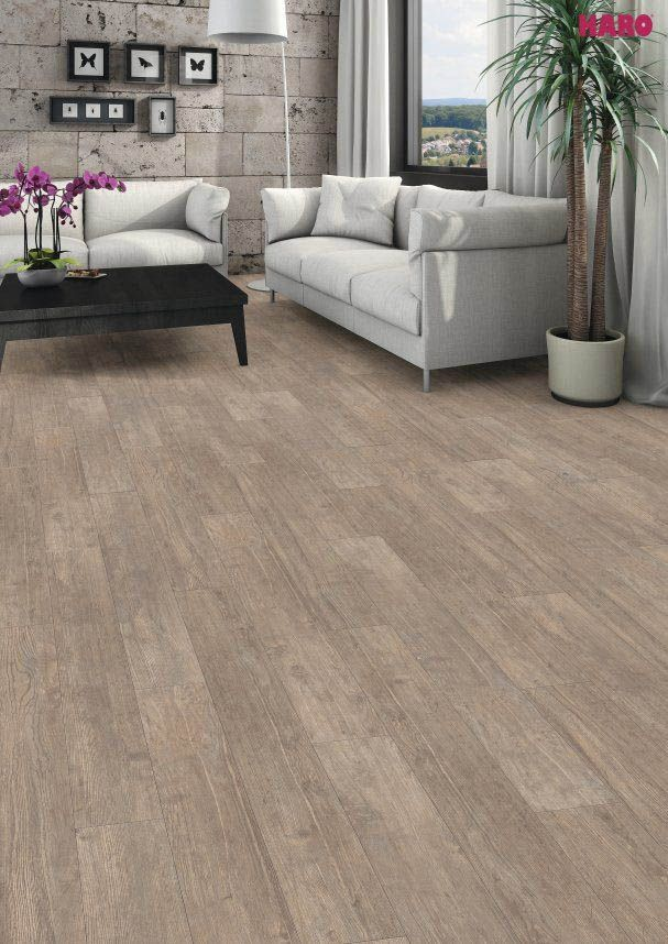 Laminate Flooring Is There A Waterproof Option Waterproof Laminate Flooring Flooring Laminate Flooring