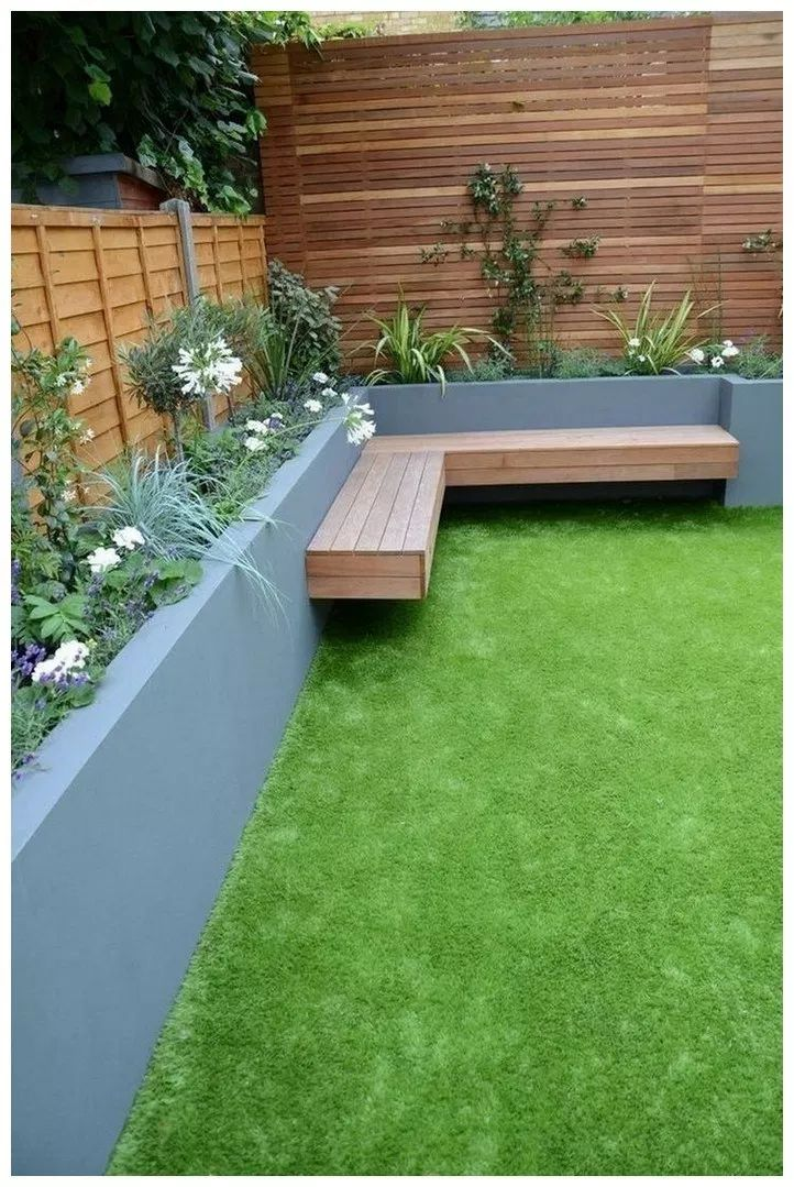 ✔ 60 insanely cool multi level deck ideas for your home 30 – Linda Boyland