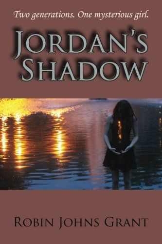 Jordan's Shadow by Robin Johns Grant https://www.amazon.com/dp/069236479X/ref=cm_sw_r_pi_dp_x_lHcdzbSDJVA49