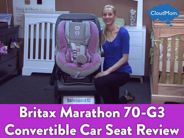 19 best images about britax clicktight convertible car seats on pinterest cars cas and buns. Black Bedroom Furniture Sets. Home Design Ideas