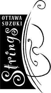 "Welcome to the Ottawa Suzuki Strings Music School Ottawa Suzuki Strings is a music school providing violin, viola, cello, guitar and voice instruction using the Suzuki method. Our experienced faculty have music degrees and are trained in Suzuki pedagogy. Students range from very young ""Twinklers"" to advanced students. The combination of private lessons, group classes, and performance opportunities …"