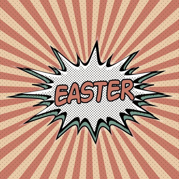 Święta Wielkanocne to czas radości, spotkań w rodzinnym gronie i pysznego jedzenia. Niech jednak nie ...