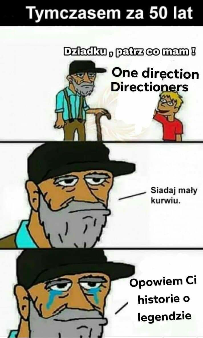 Pin By Ig Onedirectionmeeme On Memes One Direction Memy Historia