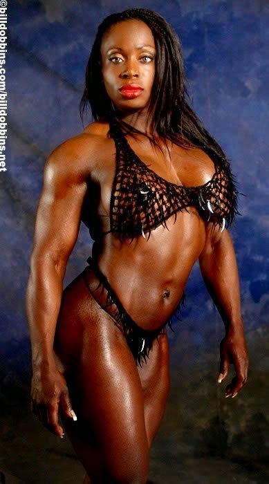 71 Best Dayna Cadeau Images On Pinterest  Bodybuilder -8548