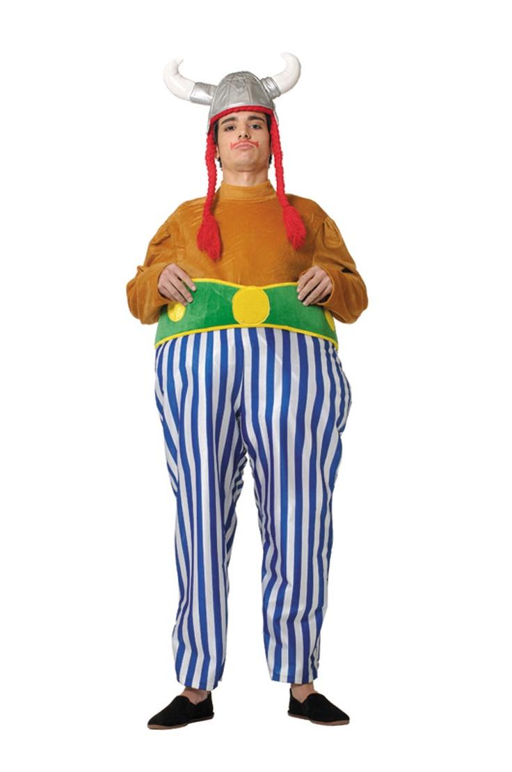 M s de 25 ideas nicas sobre disfraz de mosquetero en pinterest como hacer un disfraz como - Disfraz casero mosquetero ...