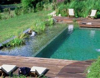 les 25 meilleures id 233 es de la cat 233 gorie co 251 t de la piscine sur petites piscines