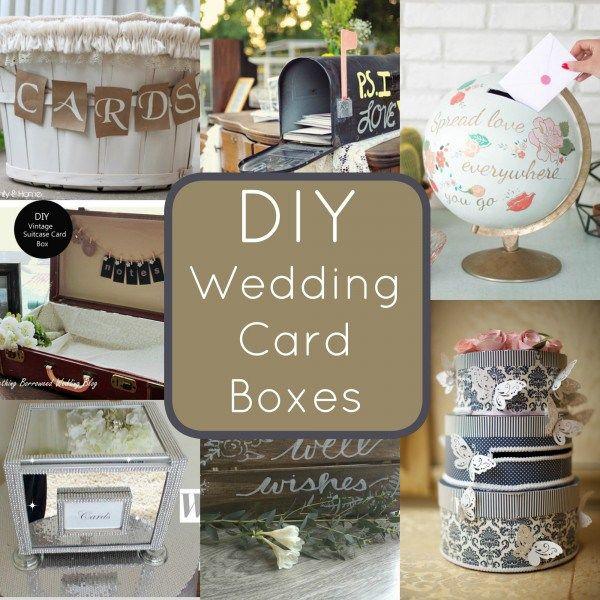 Popular Items On Etsy Wedding Card Diy Money Box Wedding Card Box Wedding Diy