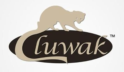A Fascinating History of Cluwak