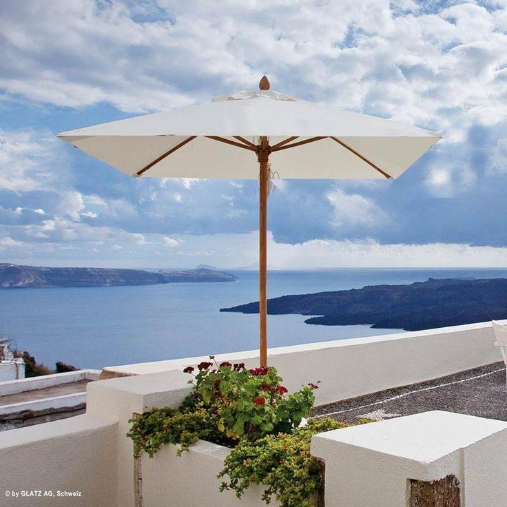 7 best glatz de zweefparasols van glatz images on pinterest van decks and arch. Black Bedroom Furniture Sets. Home Design Ideas
