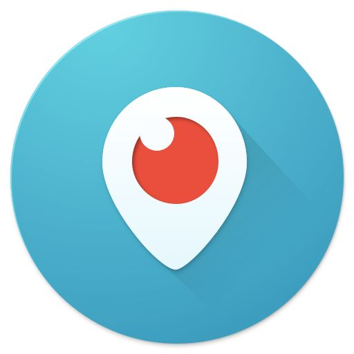 Twitter's Periscope app pops up on the Play Store - https://www.aivanet.com/2015/05/twitters-periscope-app-pops-up-on-the-play-store/