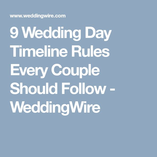 Best 25+ Wedding timeline template ideas on Pinterest Wedding - birthday itinerary template