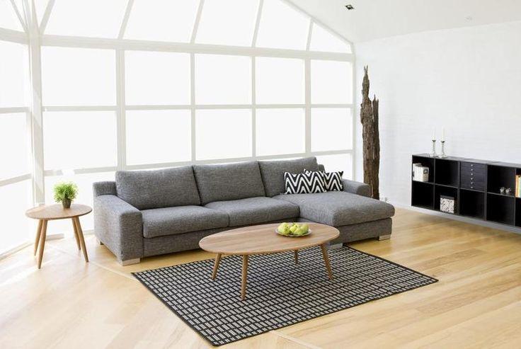 Symphony trä soffbord. perfect coffee   table?
