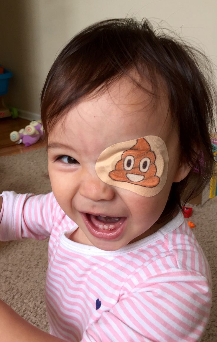 Best Kids Eye Health Images On Pinterest Exercise Eyes And - Surgeon calms crying 2 year old girl about to undergo heart surgery with cartoons on his phone